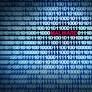 Huella digital - Agujero de seguridad en IE, se recomienda usar otros navegadores