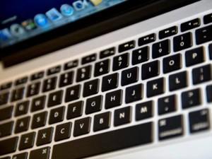 Huella digital - La banca virtual es un oasis para los hackers