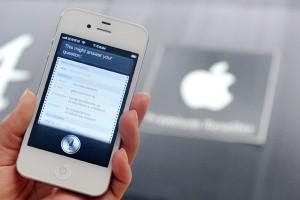 huella digital - Quebrar la seguridad de un iPhone sería prácticamente imposible