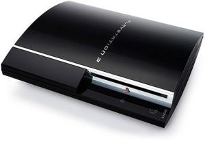 Huella digital - Sony quiere que su próxima PlayStation sea más abierta
