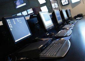 Huella digital - Aprende a actuar como un hacker para proteger tu red