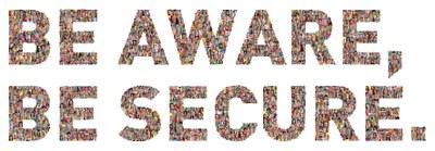 Huella digital - Arranca el mes europeo de la seguridad cibernética, también en España