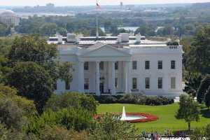 Huella digital - Casa Blanca admite haber sufrido intento de ciberataque y niega robo de datos