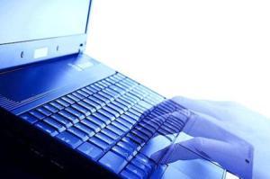Huella digital - Cómputo forense los CSI de la informática