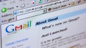 Huella digital - Gmail presenta un teclado virtual que permite escribir en 75 idiomas