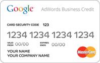 Huella digital - Google lanza su propia tarjeta de crédito en Reino Unido