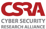 Huella digital - Intel y AMD se unen en seguridad con Cyber Security Research Alliance
