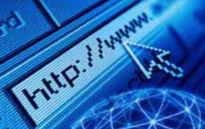 Huella digital - Realizar una copia de seguridad completa de los datos del navegador