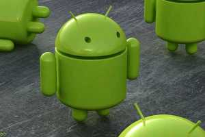 Huella digital - Sistema Ice Cream Sandwich de Android supera el 23% del mercado