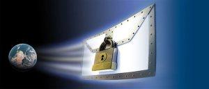 Huella digital - Técnicas para fortalecer la seguridad de tu correo electrónico