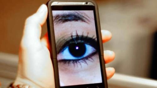 Huella digital - Una app para Android fotografía en secreto a los ladrones de tu celular