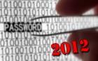 huella digital - 12 ciberataques que marcaron el 2012