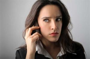 huella digital - Exigen a Skype informar si vigila llamadas de usuarios