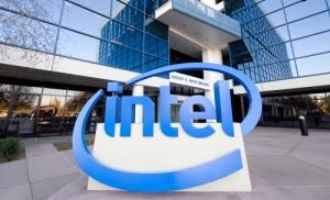 La administración financiera de Intel tiene mucho que ver con la decisión.