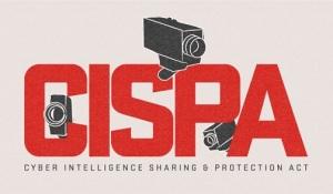 huella digital - Senado de EU volverá a discutir aprobación de CISPA
