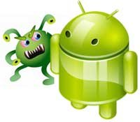 huella digital - El malware para Android sigue creciendo