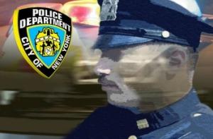 Cortesía NYPD