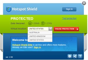 huella digital - 10 aplicaciones que necesitas para proteger tu privacidad (02)