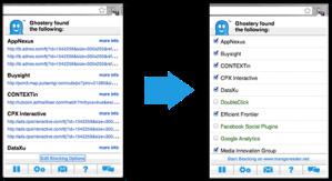 huella digital - 10 aplicaciones que necesitas para proteger tu privacidad (03)