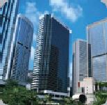 huella digital - vf30 edificios
