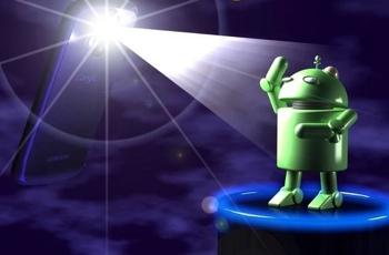 Foto: Imagen en la Google Play Store de la aplicación / b:Secure