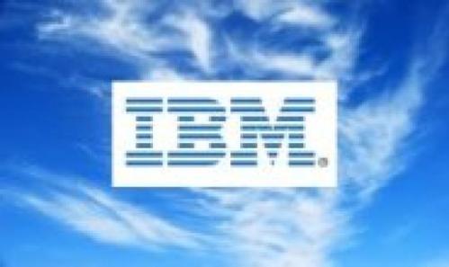 huella digital - IBM patenta una solución que da seguridad en la nube a los móviles corporativos