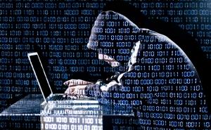 huella digital - Los cibercriminales inundan Latinoamérica de entradas falsas para el mundial de Brasil