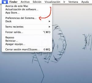 huella digital - Cómo mejorar la seguridad en Mac (01)