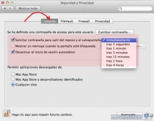 huella digital - Cómo mejorar la seguridad en Mac (03)