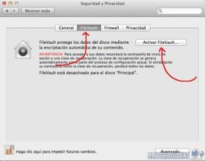 huella digital - Cómo mejorar la seguridad en Mac (05)