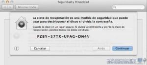 huella digital - Cómo mejorar la seguridad en Mac (07)