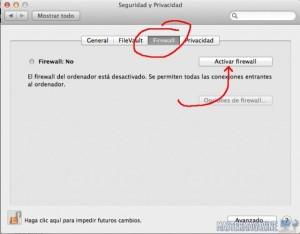 huella digital - Cómo mejorar la seguridad en Mac (08)