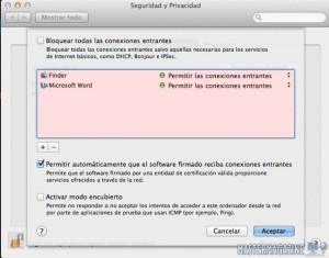 huella digital - Cómo mejorar la seguridad en Mac (09)