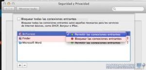 huella digital - Cómo mejorar la seguridad en Mac (10)