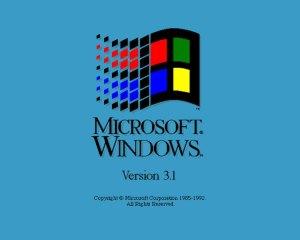 huella digital - Cinco consejos para mantener tu sistema Windows tan fresco como el primer día (01)