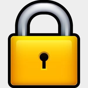 huella digital - HTTP y HTTPS Consideraciones de seguridad