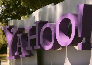 huella digital - Yahoo! encripta el tráfico de sus centros de datos para proteger a sus usuarios