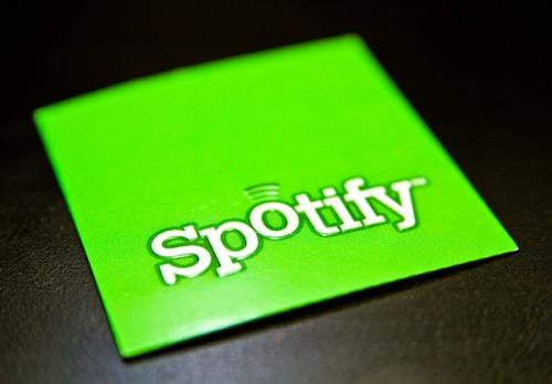 huella digital - Cómo mantener tu privacidad en Spotify (1)