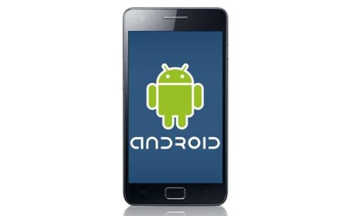 huella digital - Consejos para protegernos de los espías en Android