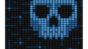huella digital - El antivirus ha muerto, profecía o realidad