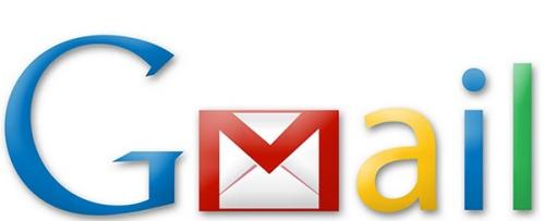 huella digital-Google lanza una herramienta para mandar correos cifrados en Chrome