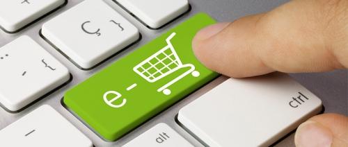 huella digital - 10 errores a evitar a toda costa para triunfar en el comercio electrónico