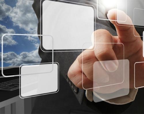 HP refuerza sus soluciones de seguridad para empresas