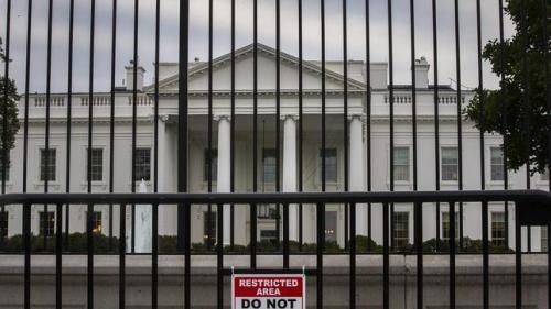 La Casa Blanca detecta actividad sospechosa en las redes internas de los colaboradores de Obama