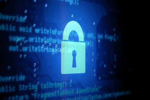 huella digital - Querido hacker antes de revelar los fallos de una empresa, consulta a tu abogado