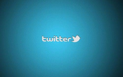 huella digital - Twitter quiere eliminar las contraseñas