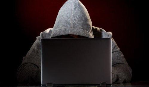huella digital - EEUU planteó crear un frente internacional contra los delitos informáticos