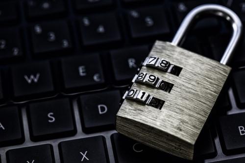 huella digital - Vuelven los macro virus amenazas del pasado que nos atormentarán en el futuro