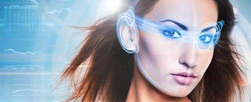 5 contraseñas del futuro ciencia ficción o realidad tecnológica