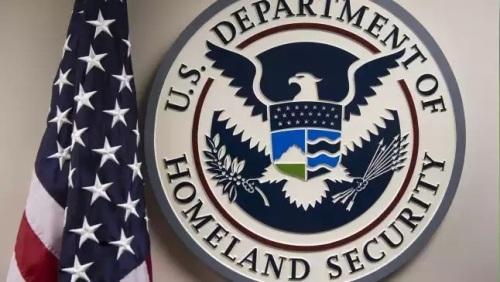 huella digital - Ciberataque expone datos de 4 millones de empleados federales de EE.UU
